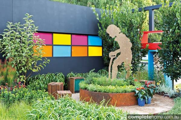 17 best images about house front yard garden on for Cost to landscape front yard