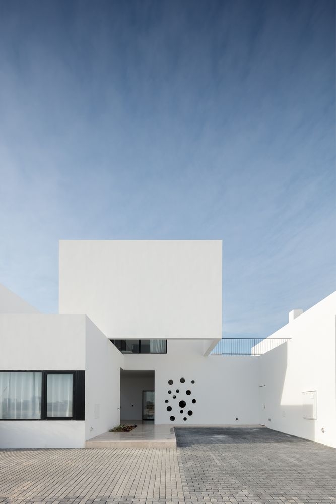1869 best ARCHITECTURE images on Pinterest | Arquitetura, Coffee ...