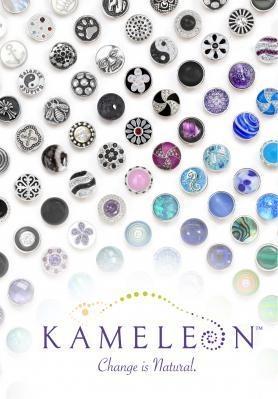 Kameleon Jewelry - USA | Interchangeable Jewelry System, Changeable Jewelry