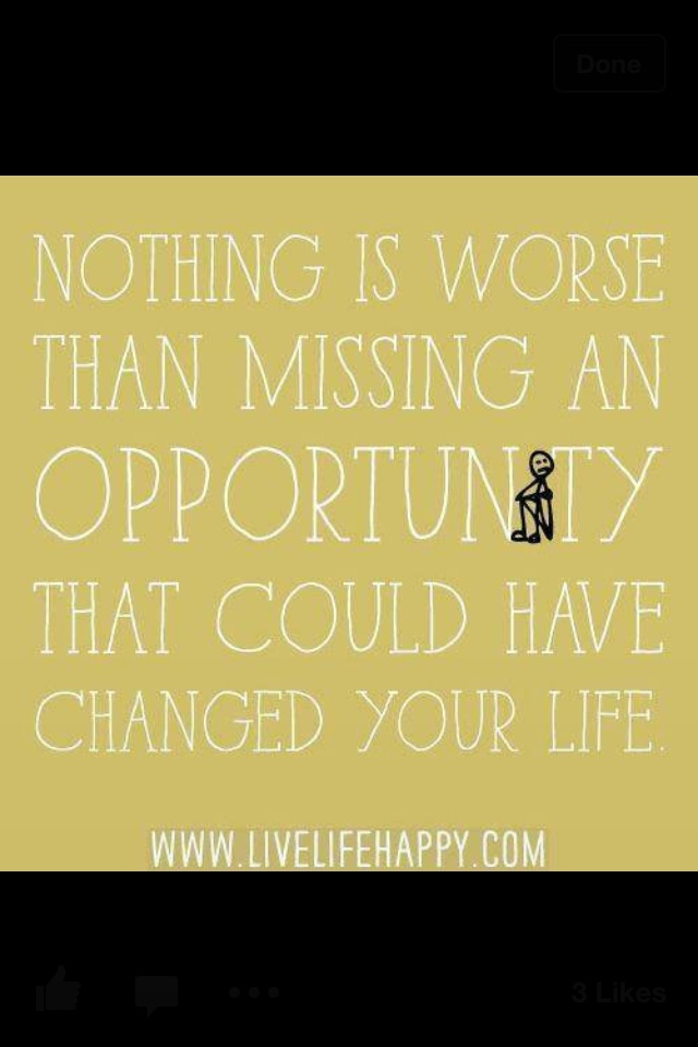 Don't miss out!!! Join Nucerity today!!! MSG me for more info! www.mynucerity.biz/jenneilaldous