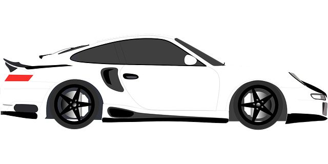 Бесплатное изображение на Pixabay - Автомобиль Гонки, Nascar, Скорость