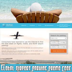 7 best global airport parking discount code images on pinterest global airport parking promo code m4hsunfo
