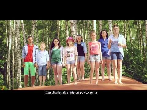 Dawid Kwiatkowsk i& Fani - Krótka Chwila - interpretacja w PJM - YouTube