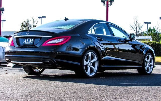 1000 images about mercedes on pinterest cars mercedes for Atlanta classic cars mercedes benz boggs road duluth ga