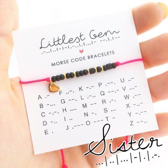 Pin On Handmade Jewelry By Littlestgem