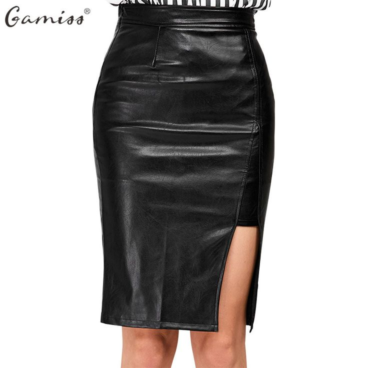 17 best ideas about black pencil skirts on