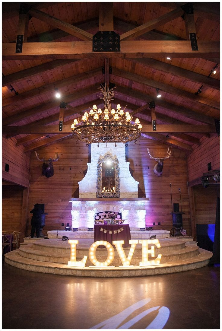 17 Best Images About Dallas Wedding Venues On Pinterest