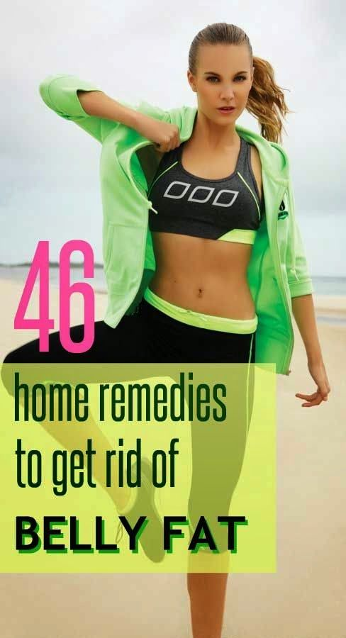 Best weight loss diet images on pinterest