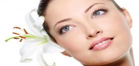 The Actual In Order To Natural Skin Care