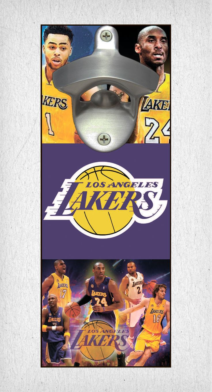 This Los Angeles Lakers bottle opener can be a great gift to any sports fan. It's the perfect addition to any man cave, bar area, kitchen, or to just put out while watching the big game. It is also a great groomsmen gift. Los Angeles Lakers Wall Mount Bottle Opener Los Angeles Lakers Cap Catcher Los Angeles Lakers Wall Opener Los Angeles Lakers Beer Opener Los Angeles Lakers Wall Art Los Angeles Lakers Craft Los Angeles Lakers Decor Los Angeles Lakers Gift Los Angeles Lakers Diy