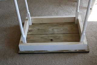 25 Best Ideas About Stair Spindles On Pinterest Metal