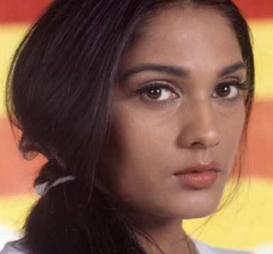 Anu Aggarwal Height, Age, Biography, Wiki, Family, Husband, Profile. Anu Aggarwal Date of Birth, Bra size, Net worth, Marriage, Boyfriends, Affairs, Photos