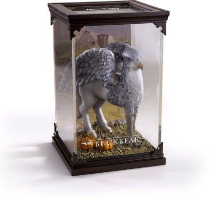 Harry Potter Magical Creatures #6 Buckbeak $29.95