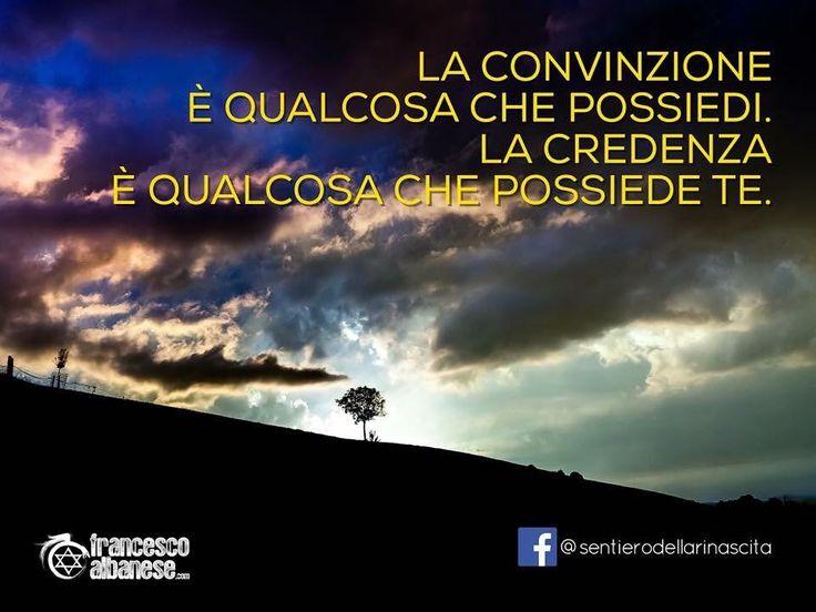 #infinitemandala #crescitapersonale #credenze