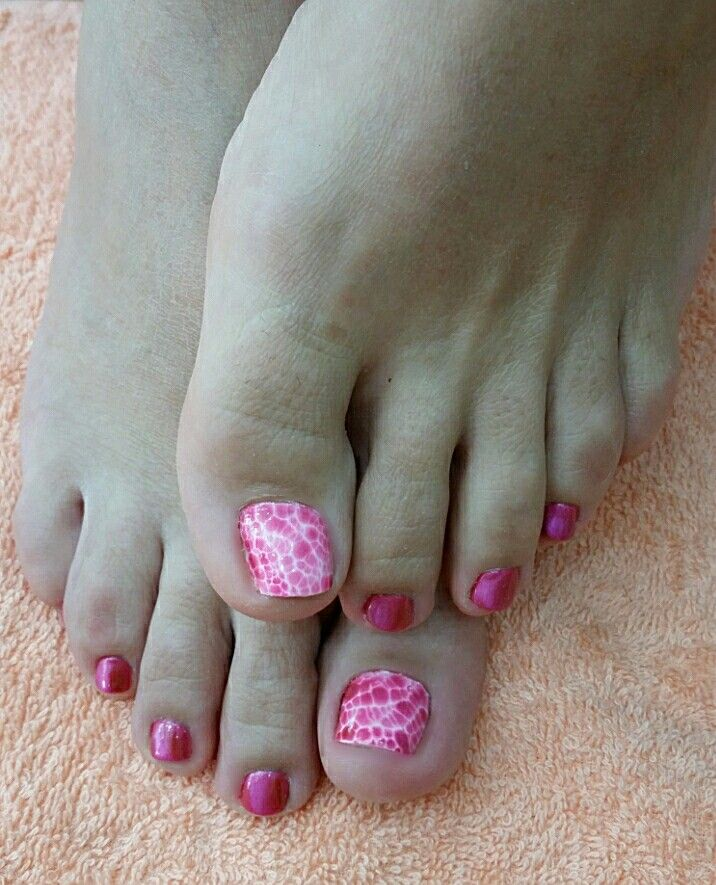 Nail Art # маникюр #педикюр # ногти # nails # nail # дизайн ногтей # гель лак # гель # гелевые ногти # шеллак #педикюр