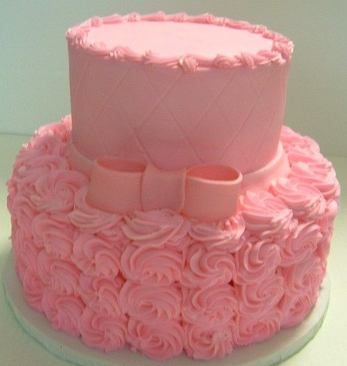Pull Apart Canton Ohio: 344 Best Images About Cake Stuff On Pinterest