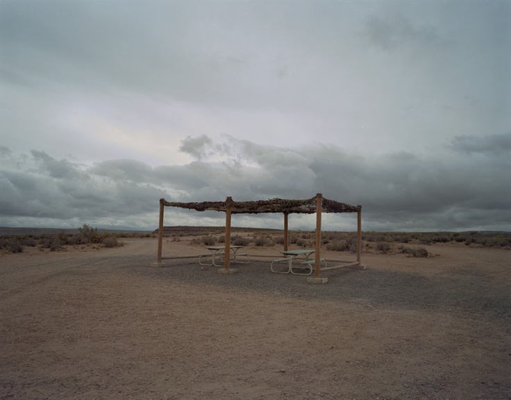 Remote America and... : Haakon Harriss Photography