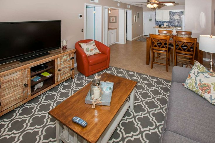 Gulf Shores Vacation Rental | Gulf Shores Plantation East 1208 | Gulf Shores Plantation East | Condo Rental on iTrip.net #gulf #shores #condo #itripvacations