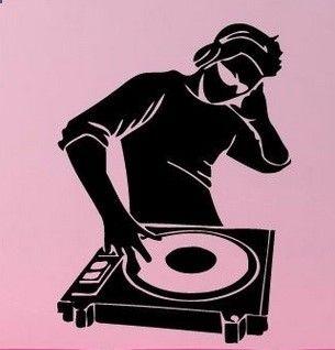 Muziek vinyl muurtattoo boy spelen muziek tattoo dj clubbing muziek hoofdtelefoon muurschilderingen muursticker slaapkamer decoratiehttps://nl.aliexpress.com/item/Music-Vinyl-Wall-Decal-Boy-Play-Music-Tattoo-DJ-Clubbing-Music-Headphones-Mural-Art-Wall/32370855038.html?spm=2114.48010408.3.49.EhR6gL