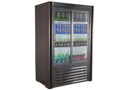 Glass Door Beverage Cooler - Glass Door Beverage Refrigerator: Sliding Glasses Doors, Coolers Rw4, Beverages Refrigerators, Doors Beverages, Beverages Coolers, Coolers Custom, Custom Reviews, Glasses Sliding, Sliding Doors
