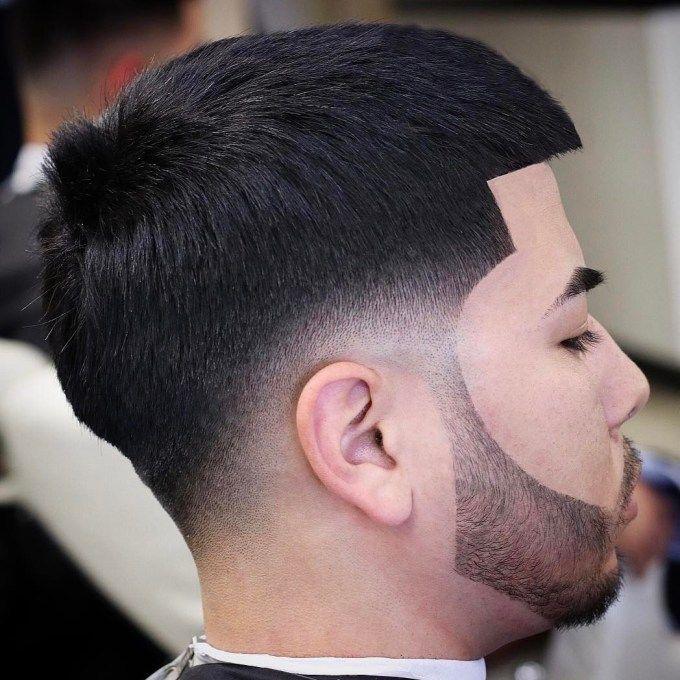 20 Best Drop Fade Haircut Ideas For Men In 2020 Drop Fade Haircut Low Fade Haircut Mens Haircuts Fade