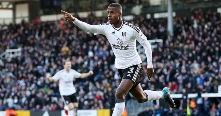 Championship results: Fulham end Aston Villa's winning run in crunch clash, leaving Cardiff to take advantage: * Championship results:…