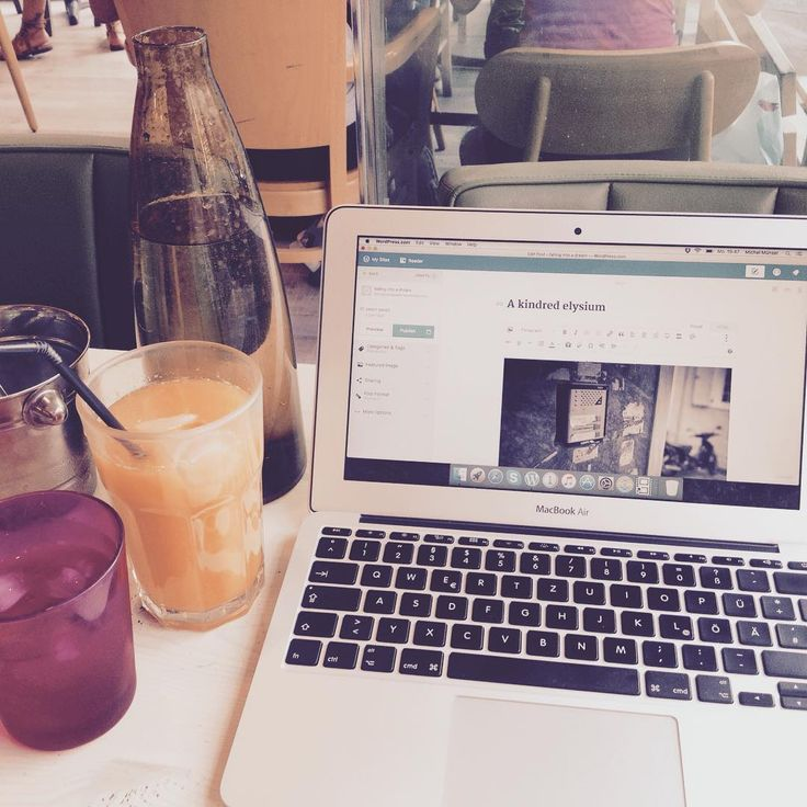 #MichelAtreides #fallingintoadream #Greece #Thessaloniki #vacation #travel #visitgreece #centralmacedonia #behindthescenes #blogtime #estrellagr