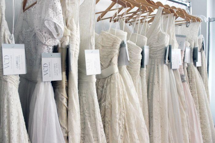 Best 25 cotton wedding dresses ideas on pinterest boho for Organic cotton wedding dress