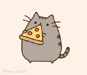Resultado de imagen para gatitos tumblr