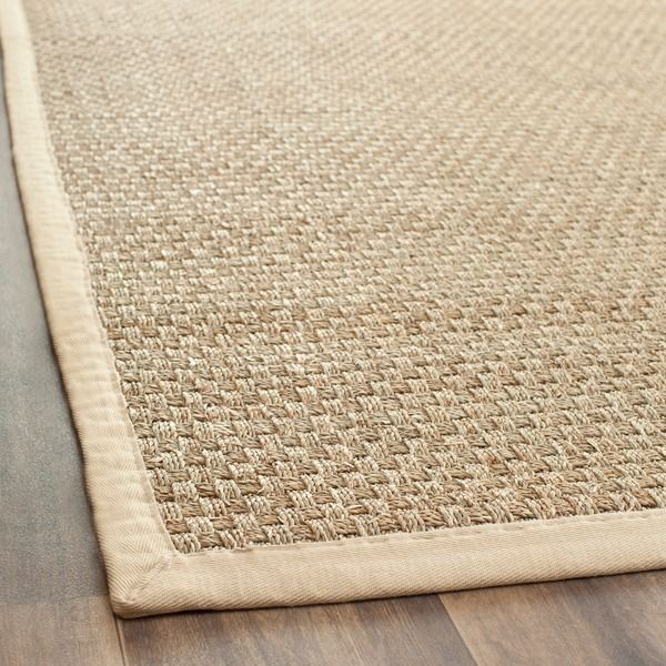 58 Best Rugs Images On Pinterest Shag Rugs Rugs And