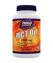mct oil metabolism, mct oil weight loss, mct oil capsules