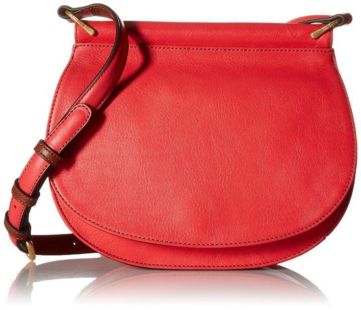54 besten Taschen Bilder auf Pinterest | Brieftaschen ...