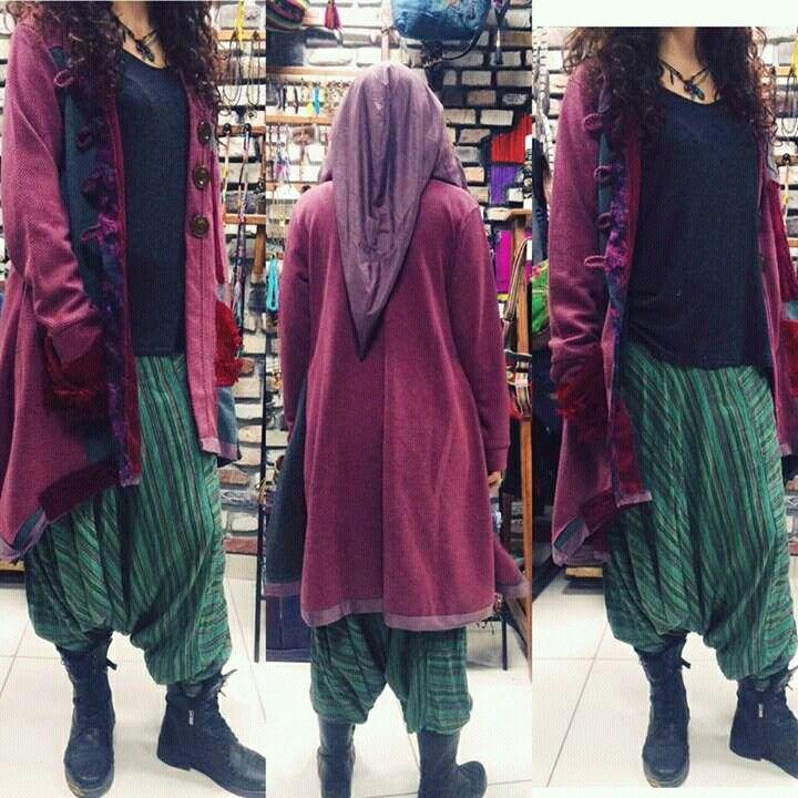 #AhuraMazda #Etnik #Otantik #Bohemian #Salaş #Alternatif #Giyim #Takı #Canta Aksesuar #Şal  whatsapp: 0531 939 2108