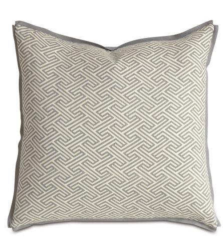 225 Best Pillows Images On Pinterest