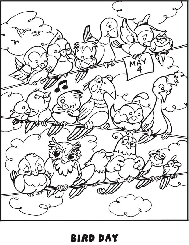 281 best images about coloring pages  holiday on pinterest