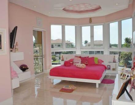 Teenage Dream Room 72 best my dream bedroom images on pinterest | dream bedroom