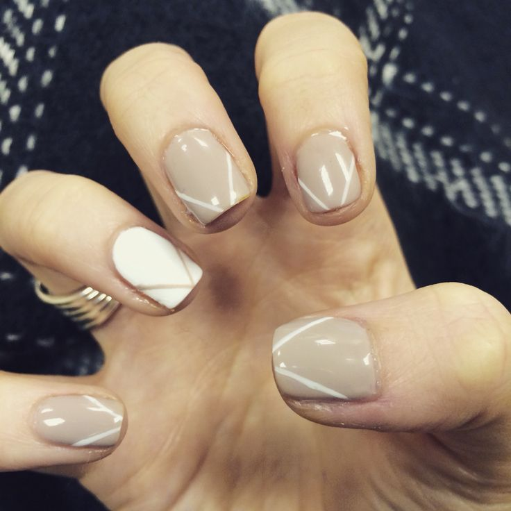 17 best ideas about shellac nails on pinterest shellac cnd shellac and shellac nail art - Shellac Nail Design Ideas