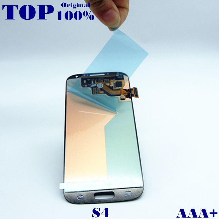 For Samsung Galaxy SIV S4 i9500 i9502 i9505 i9506 i9515 i959 i337 i545  M919 L720 R970 LCD Display Screen Digitizer Assembly Nail That Deal https://nailthatdeal.com/products/for-samsung-galaxy-siv-s4-i9500-i9502-i9505-i9506-i9515-i959-i337-i545-m919-l720-r970-lcd-display-screen-digitizer-assembly/ #shopping #nailthatdeal