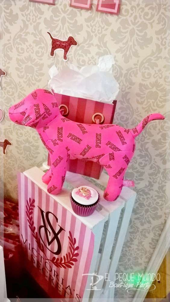 25 best ideas about victoria secret party on pinterest for 13th birthday decoration ideas