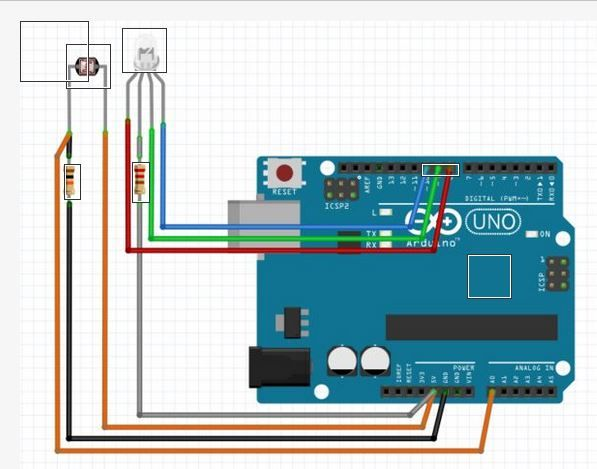 Best images about arduino on pinterest drawings