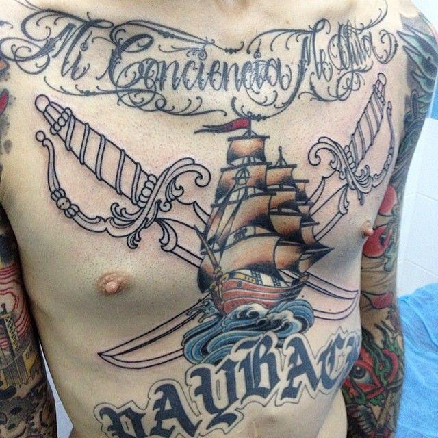 35 Best Kerry Lavulo Tattoos Images On Pinterest: Haende Zum Gott Images On Pinterest