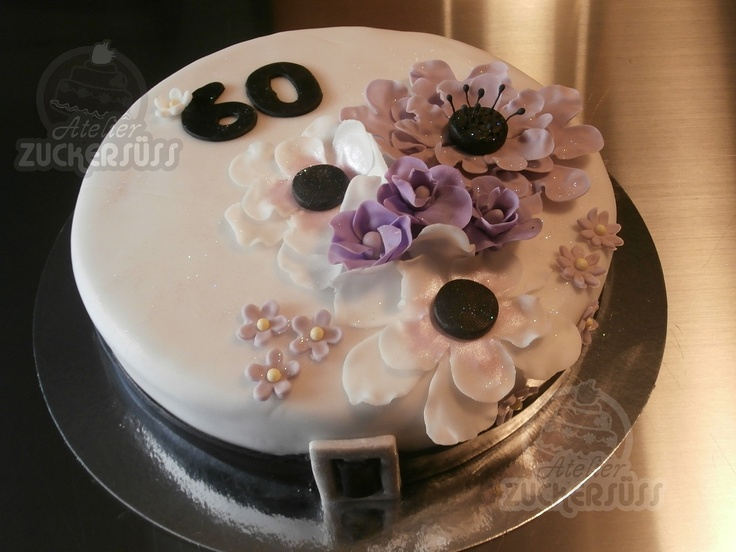 94 best Decorated Cakes images on Pinterest Decorated cakes