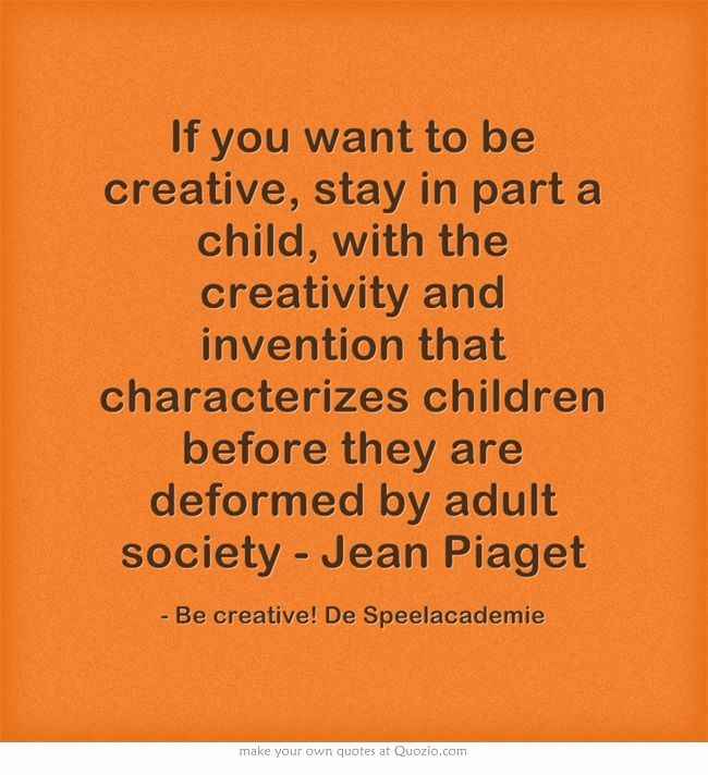 jean piaget middle adulthood cognitive development Jean piaget was a biologist who who became interested in developmental theory as it related to how we come to know things  cognitive development is a constant.
