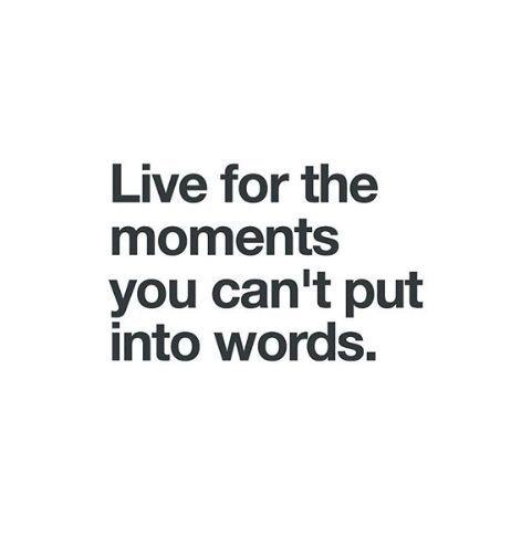#Live #Experience #growth //parisstorm…