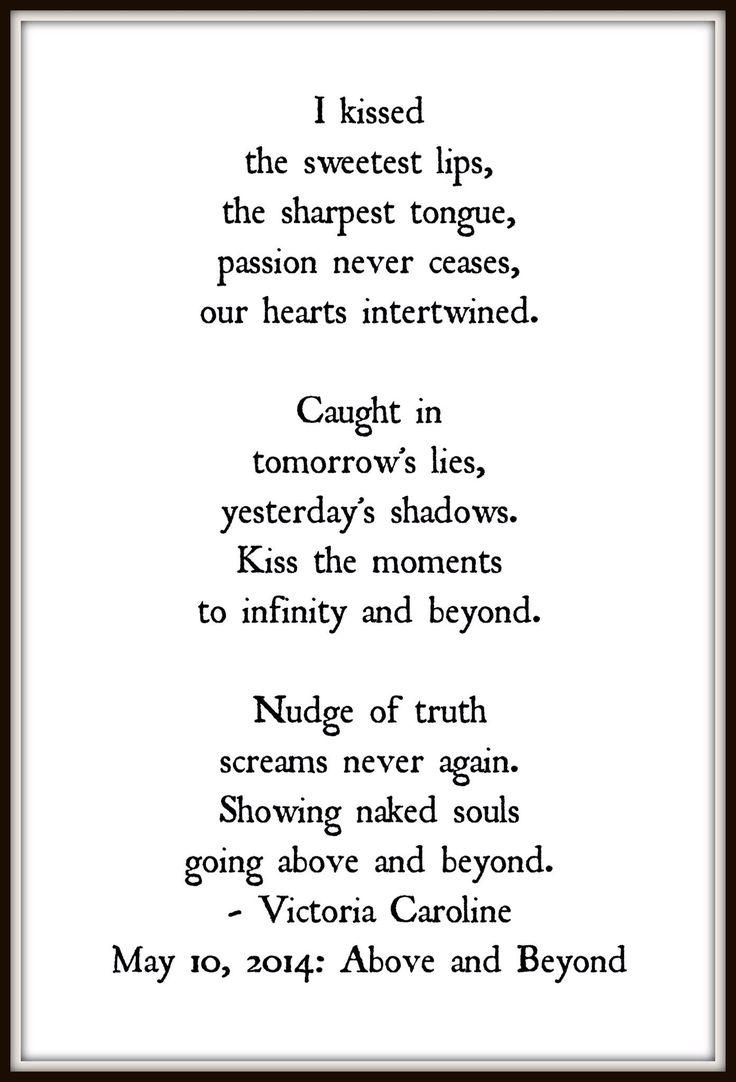 "Above and Beyond. #vcarolinek #victoriacaroline #aboveandbeyond   https://t.co/oSaU0OsLD6 https://t.co/ck1WBGV9US"""