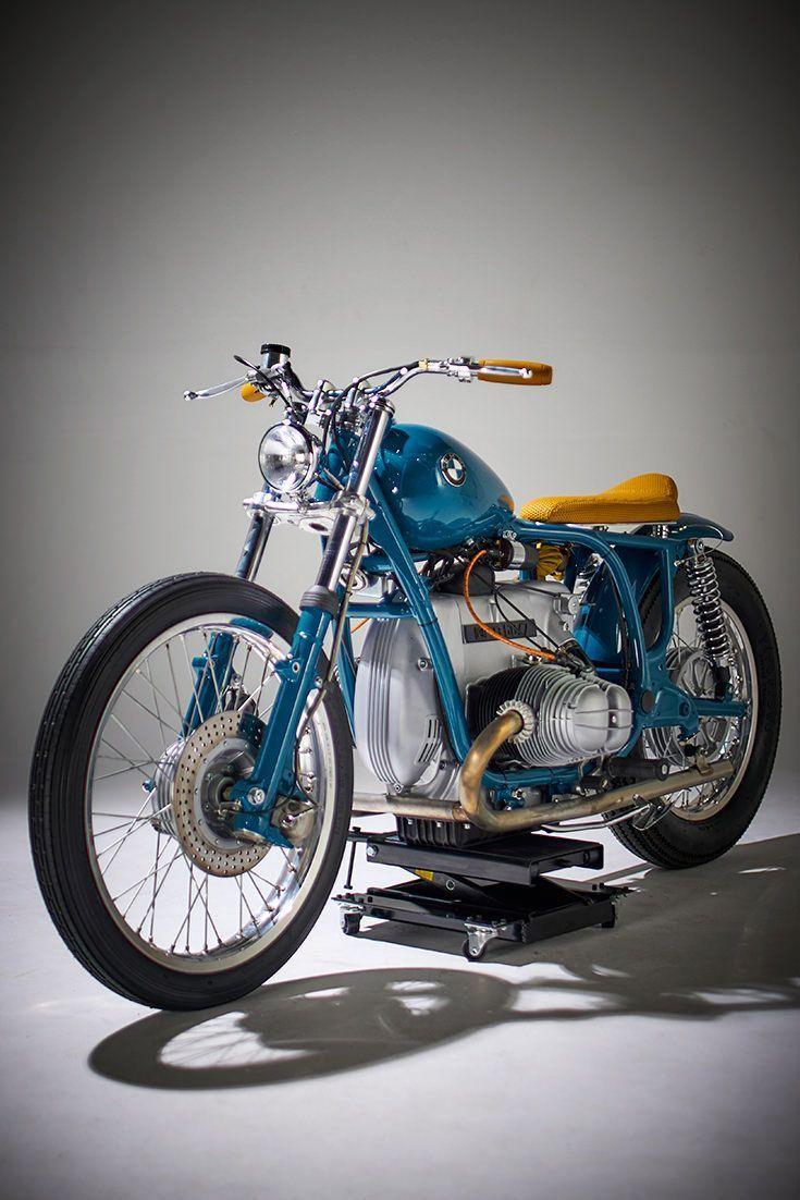 20 Bike Ideen   motorrad, bobber motorrad, bobber