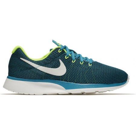 Pantofi bărbați - Nike TANJUN RACER SHOE - 1