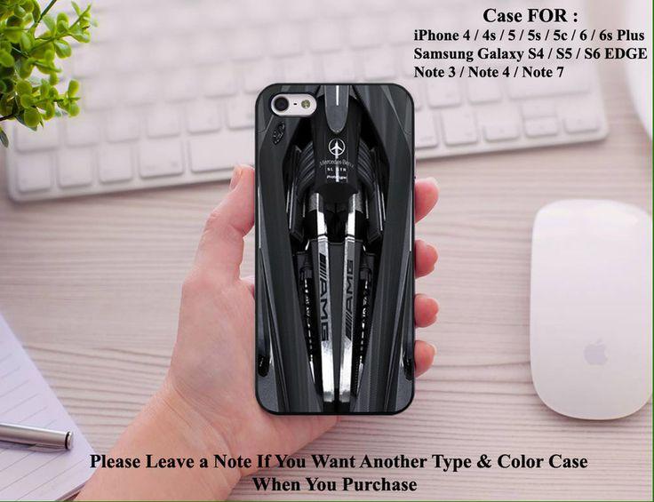 engine mercedes amg sl gtr cover case for iphone 7 7plus. Black Bedroom Furniture Sets. Home Design Ideas