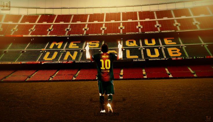 Hyvää syntymäpäivää Lionel Messi!     Maailman paras jalkapalloilija, Lionel Messi, täyttää tänään 28 vuotta. Tuntuu että Messi olisi pelannut jo ikuisuuden, mutta mie... http://puoliaika.com/hyvaa-syntymapaivaa-lionel-messi/ ( #Argentiina #Argentina #balond'or #Barcelona #Fcbarcelona #fcb #golazo #leomessi #LionelMessi #Messi #messibest #puoliaika.com #Top10)