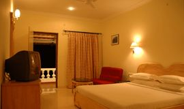 hotel and resorts, Hotel Booking yercaud, hotel reservations yercaud, online hotel booking yercaud, hotel booking sites yercaud, cheap hotel rooms yercaud, cheapest hotels yercaud, best hotel rates yercaud, best hotel deals yercaud, hotel booking websites yercaud, cheap motels yercaud